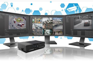 Security Management Solution